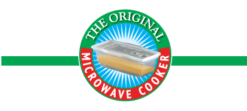 The-Original-Microwave-Cooker