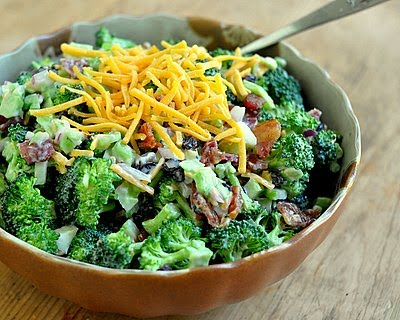 broccoli salad.jpg