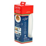 Fasta Pasta Microwave Cooker Packaging